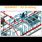 3DSMART 2013
