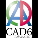 CAD6 Industry 2013