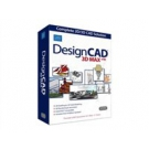 DesignCAD 3D Max  2013
