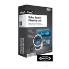 MAGIX Video Sound Cleaning Lab
