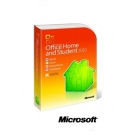 Office Home and Student 2010 OEM with CD