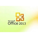 Microsoft Office Visio Premium 2013
