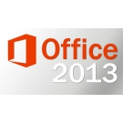 Office Home Premium 2013 