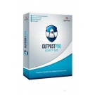 Agnitum OutpostPro Firewall