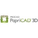 PapriCAD 3D 2013