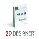 2D DESIGNER 2013