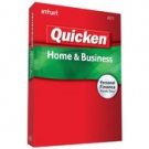 Quicken Home and Business