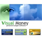 Visual Money