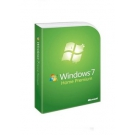 Windows 7 Home Premium 64- Bit