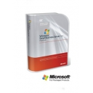 Windows Small Business Server Pre 2008