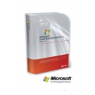 Windows Small Business Server Standard 2008