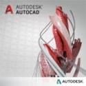 AutoCAD 2022 (Thuê bao theo năm)