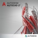 AutoCAD LT 2022 (Thuê bao theo năm)