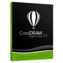 CorelDRAW Graphics Suite NEW