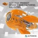 Autodesk Media & Entertaiment Collection