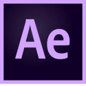After Effects CC for Teams