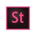 Adobe Stock for Teams