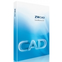ZWCAD Pro Network License
