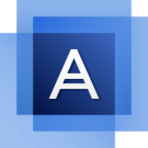 Acronis Backup 12.5 Standard