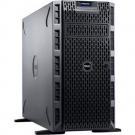 Server Dell PowerEdgeT430 E5-2620v3