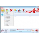 FoxPDF PDF Converter Ultimate 1PC