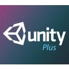 Unity Plus