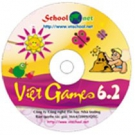 Việt Games 6.2