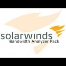 SolarWinds Bandwidth Analyzer Pack