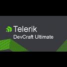 Telerik DevCraft Ultimate