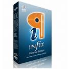 Infix PDF Editor - 1PC