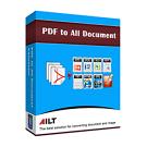 Ailt PDF to PowerPoint Converter - 1PC