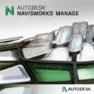 AutoDESK Navisworks 2019