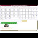 PDF Encryptor 1PC