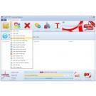 FoxPDF PDF Converter Platinum 1PC