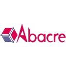 Abacre Restaurant