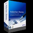 AltiVix Adarian Money