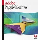 Adobe PageMaker 7.0 (1User/ vĩnh viễn)