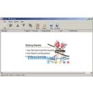 Alive PDF Merger 1PC