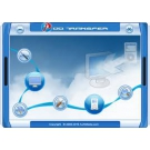 AoA iPod/iPad/iPhone to Computer Transfer