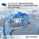 Autodesk Architecture, Engineering & Construction