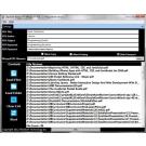 iRedSoft Batch PDF Merge (32-Bit) 1PC