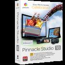 Pinnacle Studio 18.5