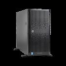 Server HP ProLiant ML350 E5-2609v3
