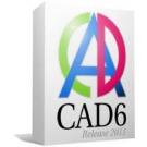 CAD6 Studio 2013