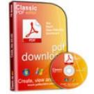 Classic PDF Editor - 1PC