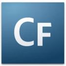 Adobe ColdFusion Builder (1User/ vĩnh viễn)