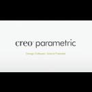 PTC Parametric 2.0