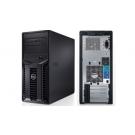 Server Dell PowerEdge T110 II E3-1220v2