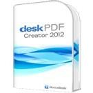 DeskPDF Creator -1PC