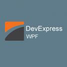 DevExpress WPF